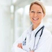 Online Drug Store, Big Discounts. 50 mg Januvia