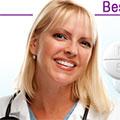 Order paroxetine  Online no prescription CA; buy for cheap paxil cr 30mg